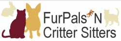 FurPals N Critter Sitters